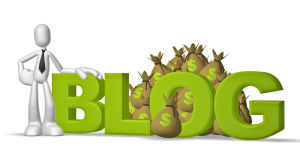 Tips to Make Money with Blog [Best and Recommended Methods]
