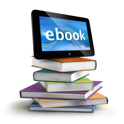 Best Sites to Download Free eBooks