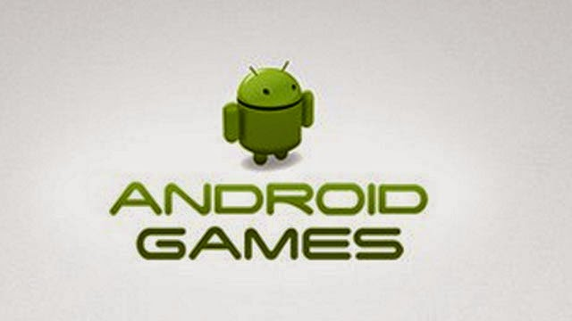 Top-Best-5-Free-Android-Games-List-2013