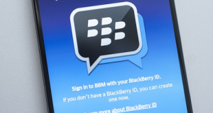 BBM Apps For Android Phone For Free | BBM App Android