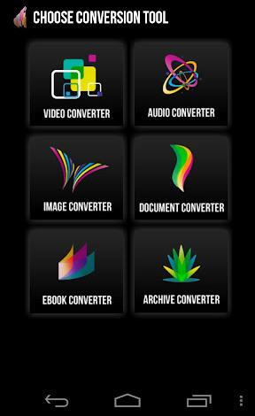 Best-Video-Converter-App-for-Android-Mobiles
