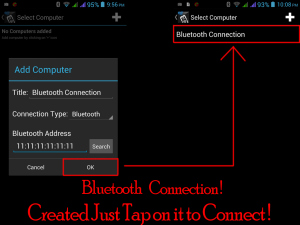 Connect-Android-Mobile-Phone-to-Windows-PC-via-Bluetooth