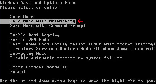 start-windows 8-in-safe-mode-or-boot-in safe-mode