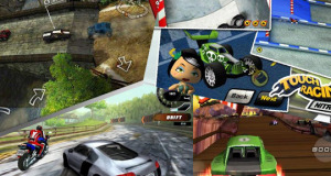 Top-5-Popular-Games-for-Android-Mobile-Phone-free-Download