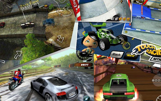 top games for android phones free download