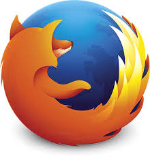 Top-internet-web-browsers-for-windows-8