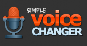 Top 5 Best Voice Changer App For Android Free download