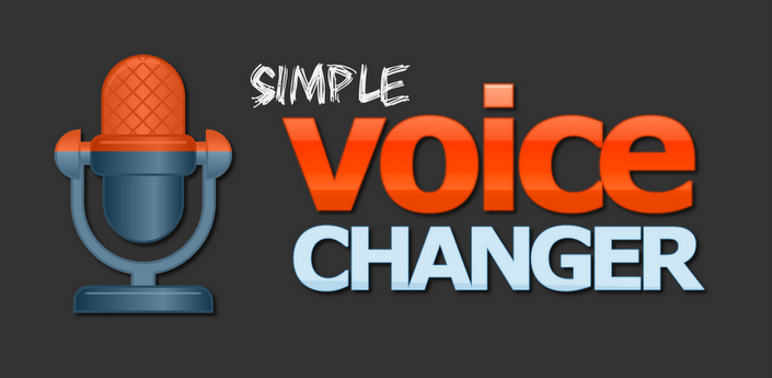call voice changer software