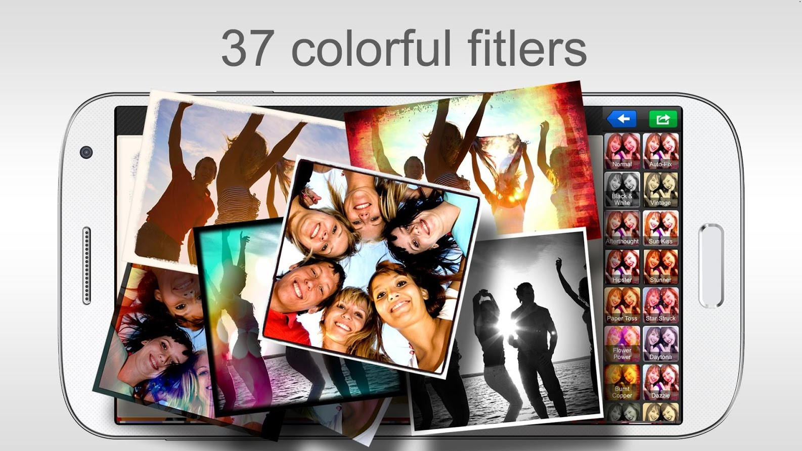 Phone Best Photo Editing Apps For Android Phones top best photo editing apps for android phone