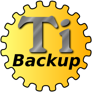 Top 5 Backup And Restore Android Apps And Data Free Download