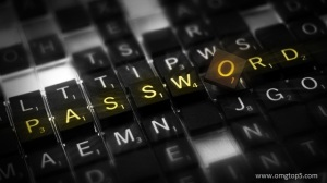 Best Windows Password Cracker Tools Free Download For Windows 7, 8.1