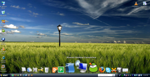 Best Docks For Windows 7, 8.1 Free Download | Application Launcher