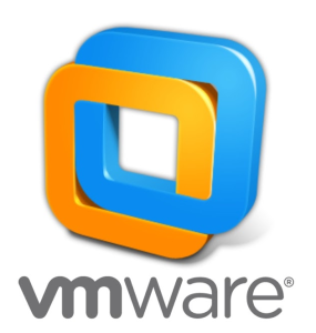 how to use vmware
