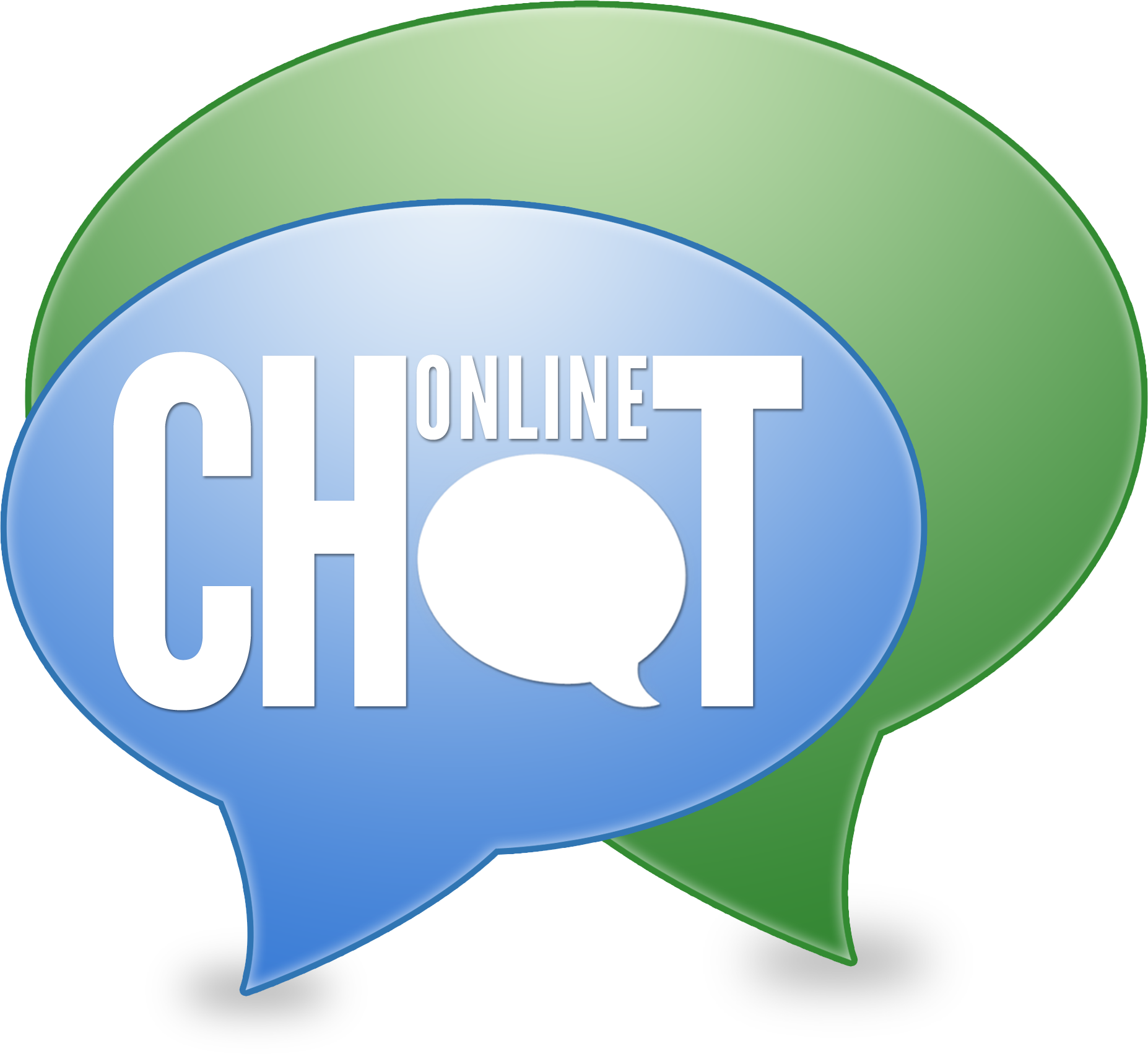 Chat Medium Online Gratis