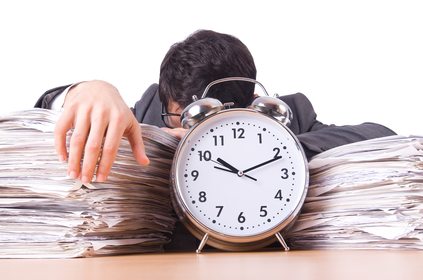 Top 5 Time Management Software For Windows 7 8 1 Download