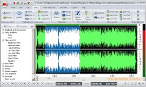Free Audio Editor Free Download For Windows