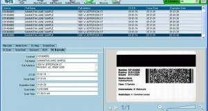 Top 5 Barcode Reader Softwares For Windows 7, 8.1