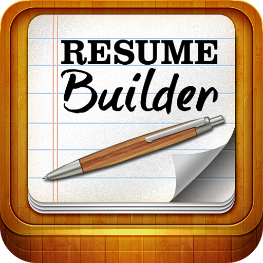 Top 5 Best Free Resume Builder Software Download for Windows7,8.1
