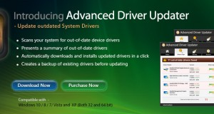 Top 5 Best Driver Updater Softwares Download For Windows 7, 8.1