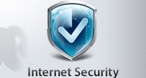 Top 5 Free Internet Security Softwares Download for windows 7,8.1
