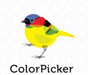 Top 5 Best Free Color Pickers Software Download  for windows 7,8.1