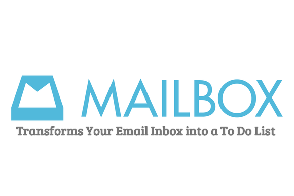Top 5 Best Email Client Softwares Free Download For Windows 7,8 1
