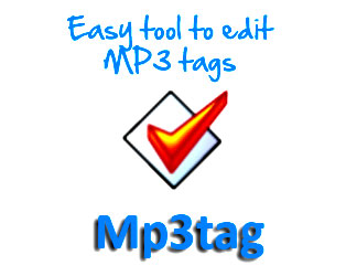 Top 5 Best Free MP3Tag Softwares Free Download For Windows 7