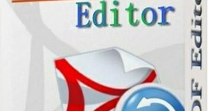 Top 5 Best PDF Editor Softwares Download For Windows 7, 8.1