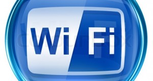 Top 5 Best Free WiFi Softwares Download For Windows 7, 8.1