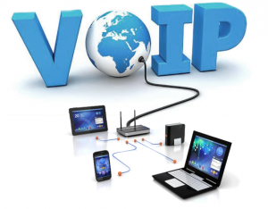 Top 5 VoIP Software Download For Windows 7, 8.1