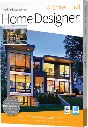 top 5 best home design softwares free download for windows free house design software windows 7 architecture