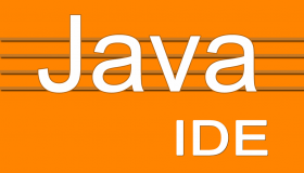 Top 5 Free Java IDE Softwares Download For Windows 7, 8.1