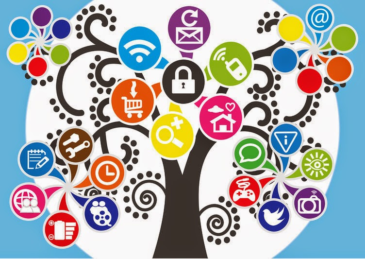 Social-Bookmarking-Widgets-for-Blogs-and-Websites