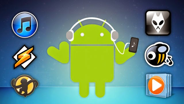 Best-Android-Media-Player-Apps
