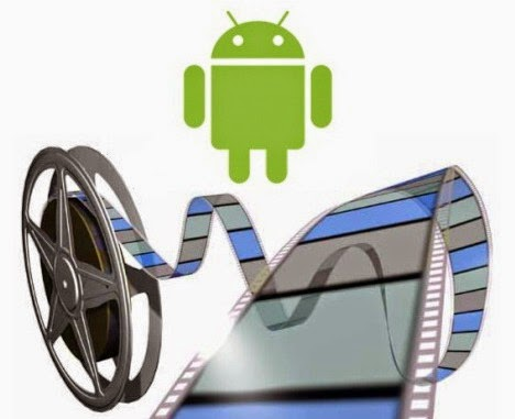Best-Android-Video-Players-List