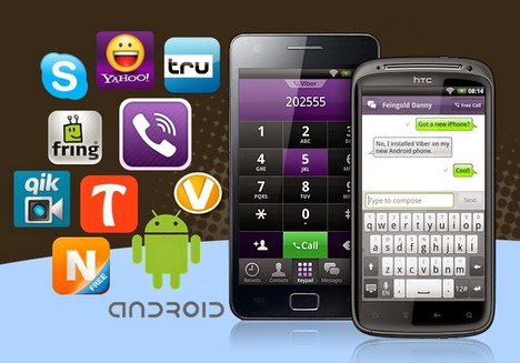 Free-Calling-Apps-for-Android