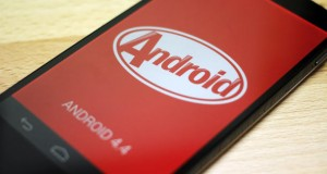 Update Android Mobile Phone with Latest Kitkat 4.4.4 Version