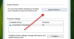 perform-windows-8.1-system-restore-to-factory-settings