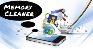 Clear-Unwanted-Memory-for-Android-Mobile-Phone