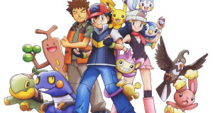 Download-Pokemon-Games-Apps-Online-for-Android-Mobile-free-Download