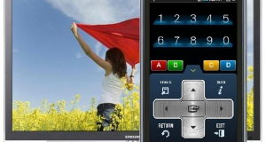 Remote-Control-TV-with-Android-Mobile-Phone-Apps