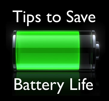 extend-laptop-battery's-life-with-simple-steps