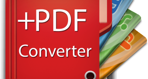 Create,-Convert-Multiple-Word-Documents-into-PDF-Files