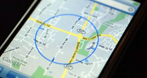 Top Best Mobile Phone Tracker's | GPS Tracking Apps For Android
