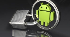 Top-5-Best-Phone-Screen-AppLock-for-Android-Mobile-free-Download