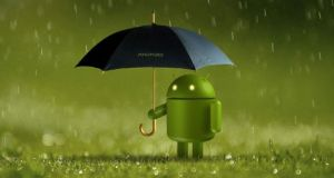 Top-5-best-Weather-and-Clock-widgets-for-Android-devices-download-for-free