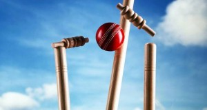 Best Live Cricket Updates Apps For Android Device Free Download