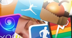 Best Fitness Apps For Android Phones Free Download | Diet Apps