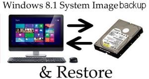 create-and-restore-system-image-backup-on-windows-8-1