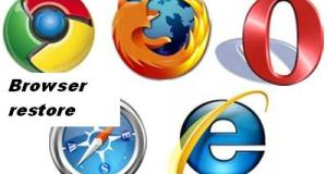 reset-web-browser-settings-to-its-default-settings